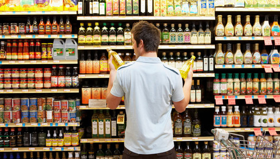 Why you really need to read your food labels