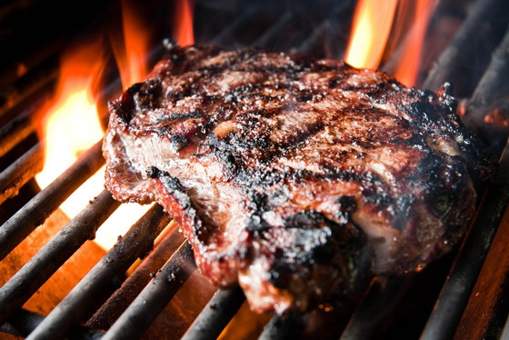7 Mistakes Paleo lovers make that are harming their health