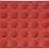 Thumbnail: 35-Cavity Round Silicone Mold