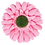 Thumbnail: 20-PT Flower Plastic Cutter