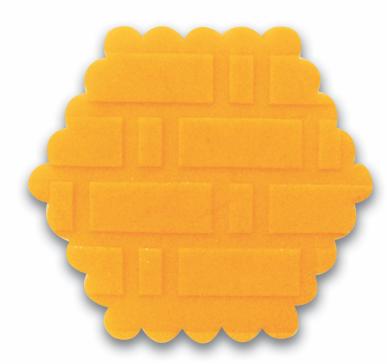 Bricks #2