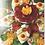 Thumbnail: Open Flower