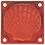Thumbnail: 35-Cavity Shell Silicone Mold