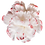 Thumbnail: 3-PC Multi Petal Flower Plastic Cutter