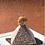Thumbnail: 35-Cavity Pyramid Silicone Mold