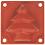 Thumbnail: 35-Cavity Tree Silicone Mold