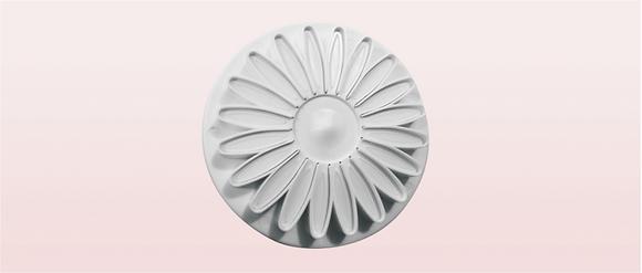 20-PT Flower Plastic Cutter