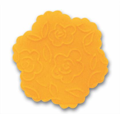 Sunflower w/Petals