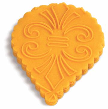Saint Emblem
