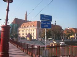 lenkija1