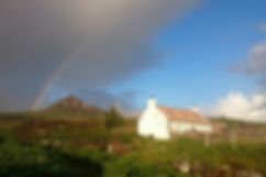 rainbow-hostel-562x375.jpg