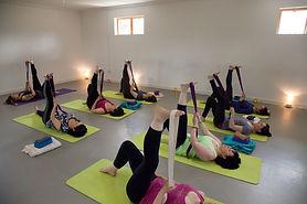 SM_Yoga_Class008.jpg