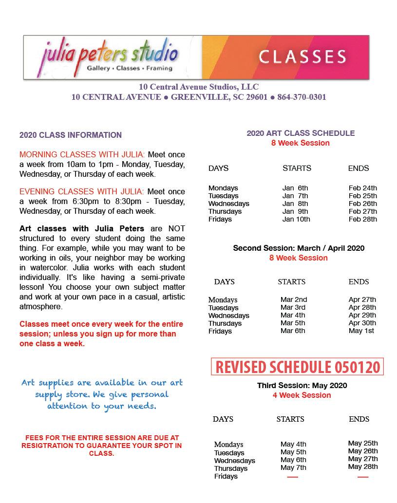 Classes2020RVp1.jpg