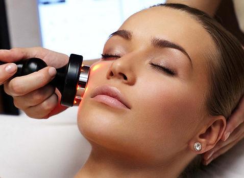Tratamiento facial 2.jpg