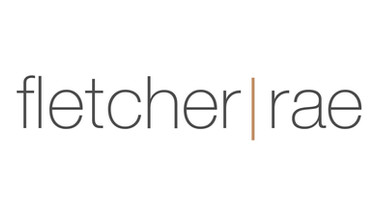 Fletcher-logo.jpg