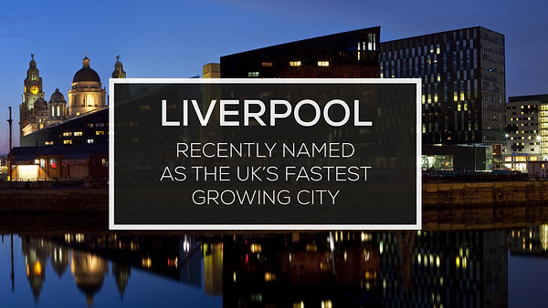 Liverpool header.jpg