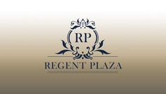 Regent Plaza 18.05.21.mov