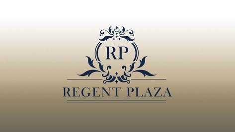 Regent Plaza 22.01.21.mp4