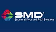 SMD-logo.jpg