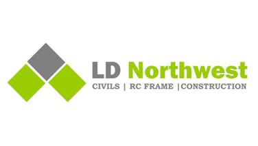LD-logo.jpg