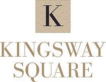 Kingsway Square logo.jpg