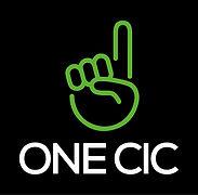 ONE CIC primary logo reversed.jpg