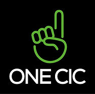 ONE CIC primary logo reversed.jpg