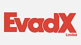 EvadX-logo.jpg