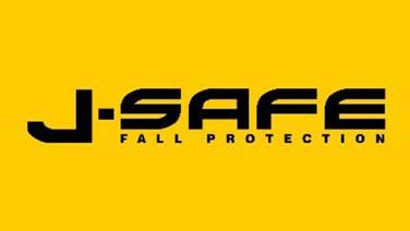 J-Safe-logo.jpg