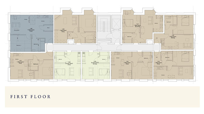 First floor 22.06.20.jpg