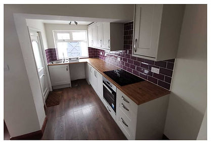Kitchen-picture2.jpg