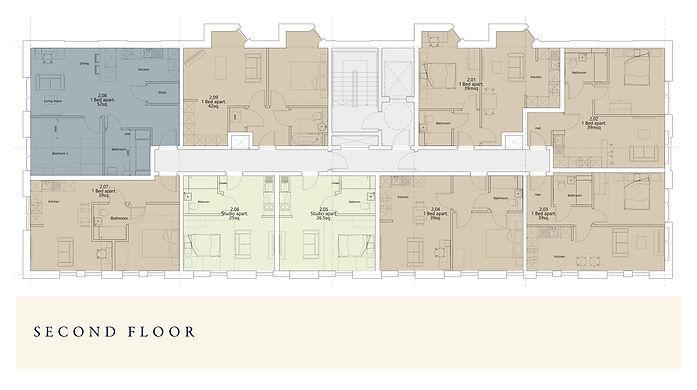 Second floor 22.06.20.jpg