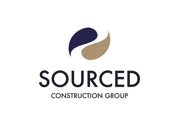 SCG PRIMARY logo.jpg
