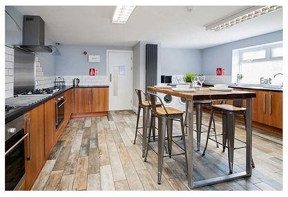 Kitchen-picture.jpg