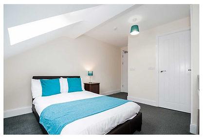 Bedroom-picture.jpg