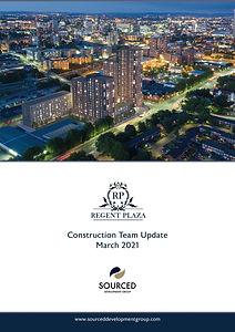 Regent-Plaza-Construction-Report-March-2