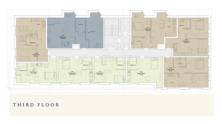 Third floor 22.06.20.jpg