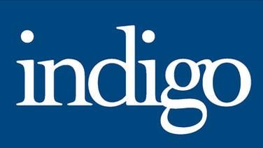 Indigo-logo.jpg