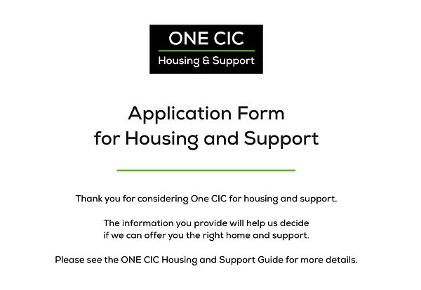 One-CIC-Application-Form-for-Housing-1.j