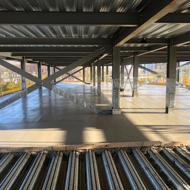 Regent Plaza 14.11.20.jpg.jpg