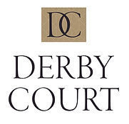 Derby Court web logo.jpg