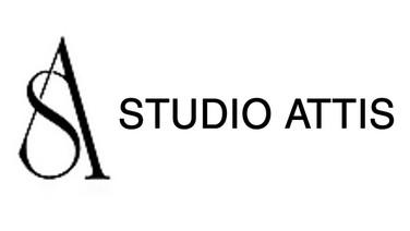 Studio-Attis-logo.jpg