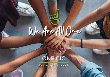 ONE-CIC-Corporate-Brochure.jpg