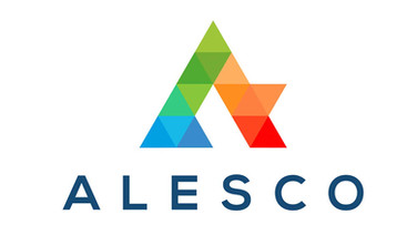 Alesco-logo.jpg