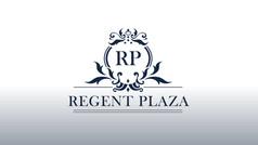Regent Plaza 26.05.21.mov