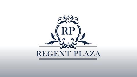 Regent Plaza 17.03.21a.mov