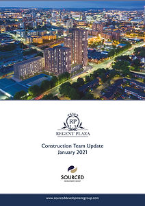 Regent-Plaza-Construction-Report-January