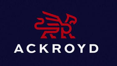 Ackroyd-logo.jpg