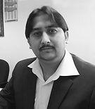 Ali Iqbal.jpg