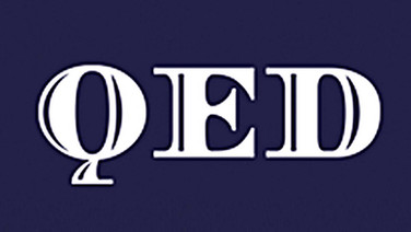 QED-logo.jpg